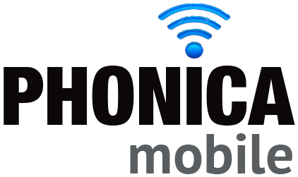 Phonica Mobile