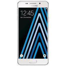 Samsung Galaxy A3 2016 (A310F)