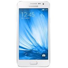 Samsung Galaxy A3 (A300F)