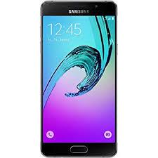 Samsung Galaxy A5 2016 (A510F)