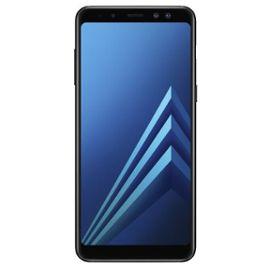 Samsung Galaxy A8 2018 (A530F)