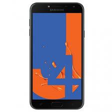 Samsung Galaxy J4+ 2018 (J415F)