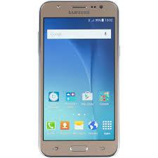 Samsung Galaxy J5 2015 (J500F)