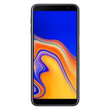 Samsung Galaxy J6+ 2018 (J610F)