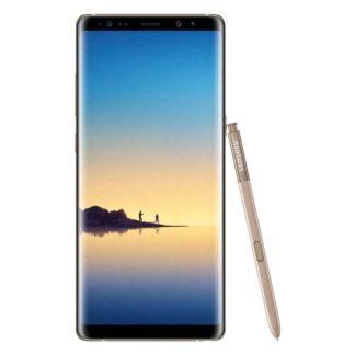 Samsung Galaxy Note 8 (N950F)