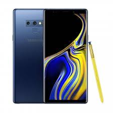 Samsung Galaxy Note 9 (N960F)