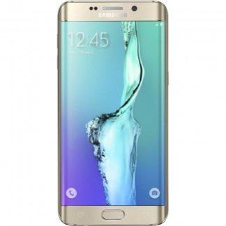 Samsung Galaxy S6 Edge+ (G928F)