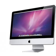 "iMac 21,5"" (A1311)"
