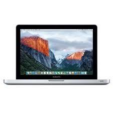 """MacBook Pro 13"""" (A1278)"""