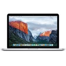 "MacBook Pro 13"" Retina (A1502)"