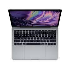 """MacBook Pro 13"""" (A1708)"""