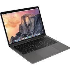 """MacBook Pro 13"""" (A1989)"""