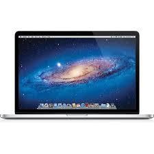 "MacBook Pro 15"" Retina (A1398)"