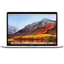 """MacBook Pro 15"""" (A1707)"""