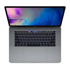 """MacBook Pro 15"""" (A1990)"""
