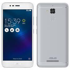 Asus ZenFone 3 Max ZC520TL (X008D)