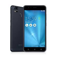 Asus ZenFone 3 Zoom S ZE553KL