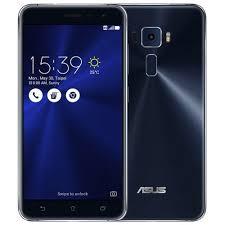 Asus ZenFone 3 ZE552KL (Z012DE)