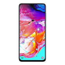 Samsung Galaxy A70 (A705F)