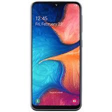 Samsung Galaxy A20e (A202F)