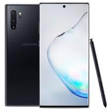 Samsung Galaxy Note 10 (N970F)