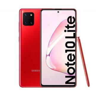 Samsung Galaxy Note 10 Lite (N770F)