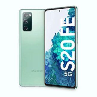 Samsung Galaxy S20 FE 5G (G781B)