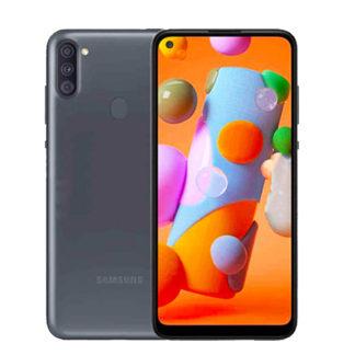 Samsung Galaxy A11 (A115F)