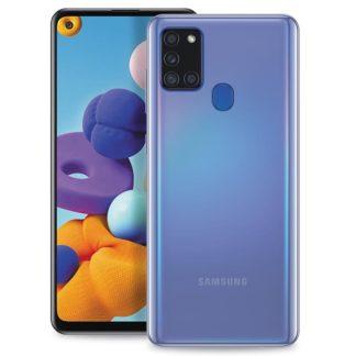Samsung Galaxy A21S (A217F)