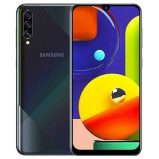Samsung Galaxy A50S (A507F)