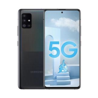 Samsung Galaxy A51 5G (A516B)