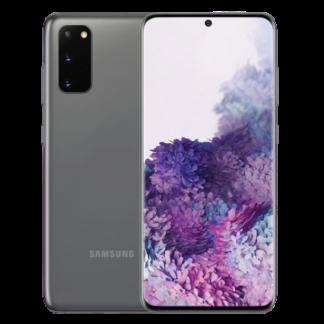 Samsung Galaxy S20 (G980F)